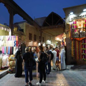 Emirati, Emirati Tour Guide, Tour Guides in Dubai, Dubai Travel Guide